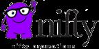 nifty partner logo