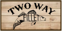 TWO WAY Fillet®